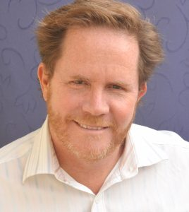 Clinical Hypnotherapy - Melbourne - Bruce Alexander